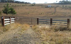 3654 Murringo Road, Murringo NSW