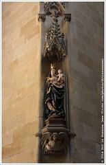 Katedrla svatho Vta, Vcl