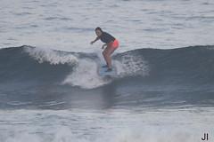 rc0006 (bali surfing camp) Tags: surfing bali surfreport surflessons balangan 28092016