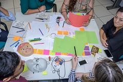 Encontro de Comunicadores 2016-9416 (Sistema OCB) Tags: encontro de comunicao cooeprativista sescoop sistemaocb sistema sicoob sicredi ocb martha gabriel inovao tecnologia design thinking