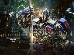 tf4op_006 (siuping1018) Tags: comicave optimusprime transformer photography actionfigures toy canon 5dmarkii 50mm