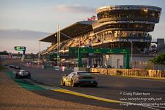 Le Mans 24 Hour 2016-07922 (WWW.RACEPHOTOGRAPHY.NET) Tags: 24hoursoflemans astonmartinracing astonmartinvantage europeanlemansseries fia fiawec fernandorees france gtepro jonnyadam lemans wec 97 richiestanaway