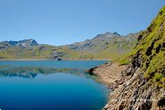 DSC_5703 (rayds2016 Photo) Tags: lagonaret tamron1750mmf28 nikond3200 vallavizzara vallemaggia valsambuco cantonticino svizzera svizra suisse lagosambuco cortedeilaghetti