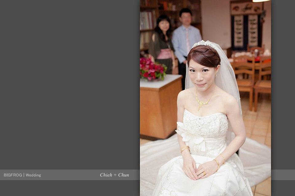 Chieh+Chun-038