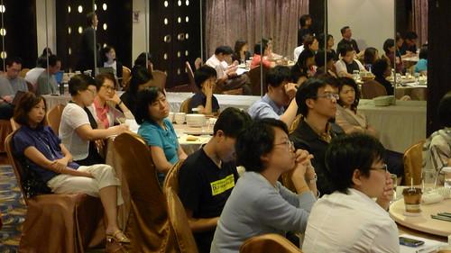 共創資訊科技與NPO的無限可能~CEO交流研討會 (32)