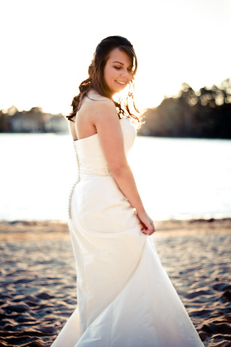 Carey's Bridals-43