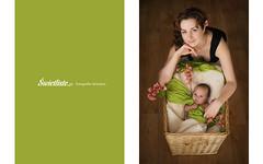 Swietliste-fotografia-niemowleca-noworodkowa-sesja-rodzinna-dziecieca