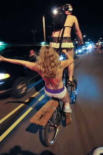 World Naked Bike Ride 2011-44-44