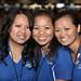 Primerica 2011 Convention_154