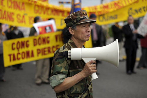 110619_VietnamProtest_01_sm