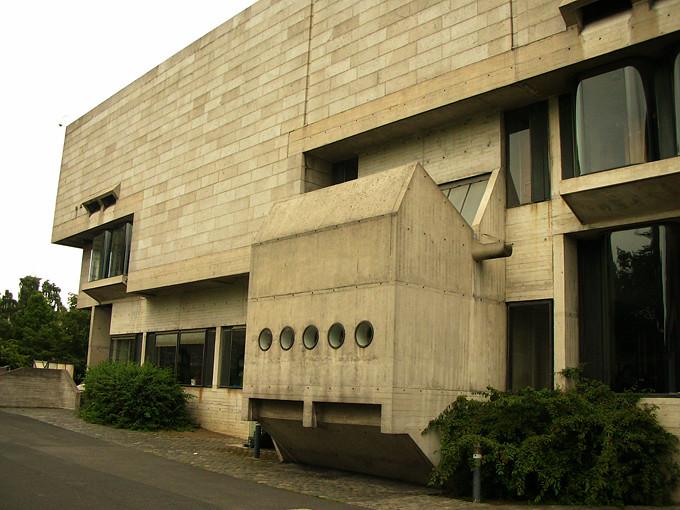 dublin trinity college 33