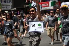 NYC Gay Pride Parade 2011 (jamie nyc) Tags: newyorkcity crossdressing lgbt gothamist bisexual homosexual gaypride lesbians heterosexual humanrights queer transgendered ts civilrights equalrights genderqueer womyn transsexual gayprideparade ftm marriageequality mtf gaypridenyc straights tranvestites metrosexuals maletofemale rainbowflags femaletomale prideparadenyc lesbiangaybisexualtransgender gaypridepics genderqueers queerculture gayprideparadenyc happyprideday photobyjimkiernan thelastsundayinjune prideday2011 nycprideparade2011 pride2011photos nycprideparadepictures nycprideparadephotos photosnycprideparade 2011nycprideparadephotos 2011nycprideparadepictures nycpridepictures nycpridephotos nycgayprideparadephotos nycgayprideparadepictures pridepictures2011nyc newyorkcitygaypridepictures gaypridenyc2011 prideparadenyc2011 homosdykesfagsohmy