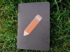 Make Your Own: Zen Foundation (scoutbooks) Tags: notebook book graphicdesign creative sketchbook portlandoregon printmedia sustainable recycledpaper pantone chipboard makeyourown offsetprinting soyink greendesign creativedesign pinballpublishing saddlestitch pocketnotebook greenprinting scoutbook ecofriendlyprinting pocketperfect offsetprintshop printingmadefun printitem spotcolorprinting custompocketnotebook sustainableprinting pantonesoyinks perfectpocketnotebook