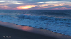Pre-Sunrise Ocean City MD 6/24/11 #6