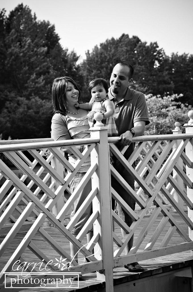 Luisa 6-24-2011 392BLOG