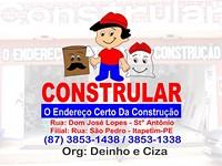 Constrular - 01 - 200 by portaljp