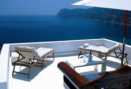 Amazing Ibiza Villas, Ibiza Villa Rental