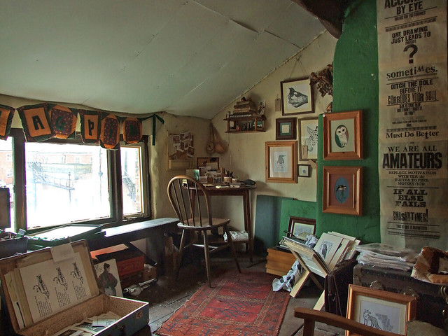 sunderland street open studios (a)