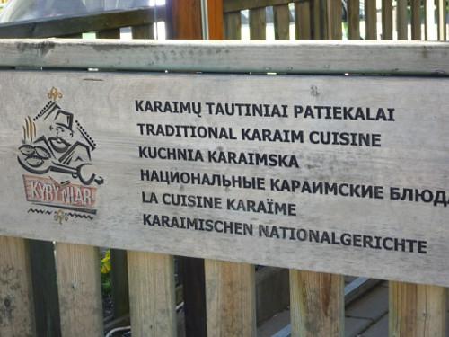 Karaim1