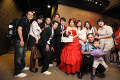 & _774 (*KUO CHUAN) Tags: wedding keelung    20110611   momentofmemory