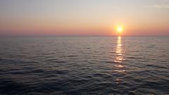 Patras-Brindisi (28) (evan.chakroff) Tags: ocean evan italy ferry boat greece brindisi patras evanchakroff chakroff evandagan