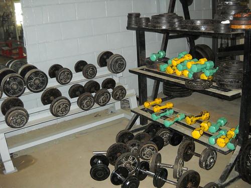 rck-gym-7