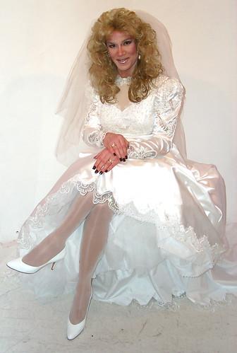 plate-dlya-transvestitov