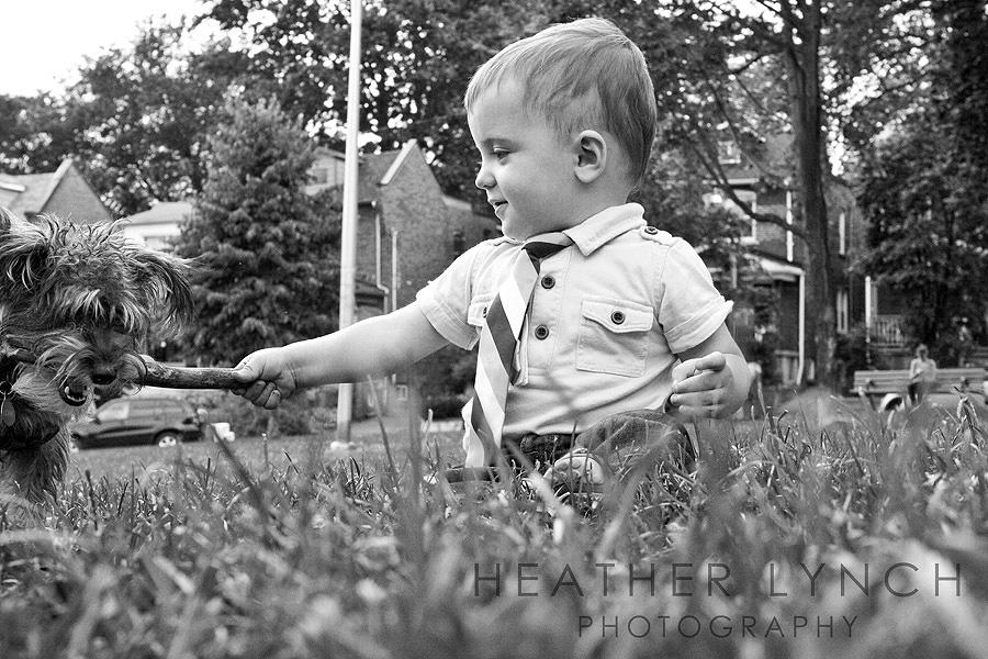 HeatherLynchPhotography_RKP2