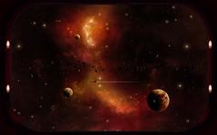 Dream Journey (Alex_Aldo) Tags: space journey nebula planets illuminator starsuniverse