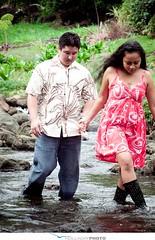 hawaii-engagement-photography_68 (holladayphoto) Tags: waterphotographer hawaiiphotos hawaiiweddings holladayphoto