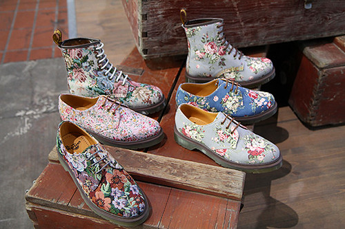 drmartens-spring2012-mens-shoes-2