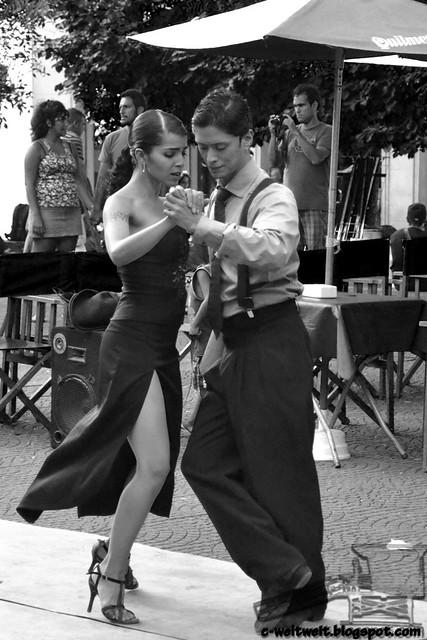 Tango Argentino (10)