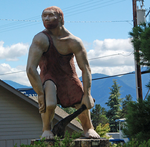 3grants pass caveman.jpg