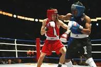 boxing 1 (IKBA) Tags: boxing