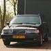1996 Volvo 960 Estate 3.0i 24V Oxford