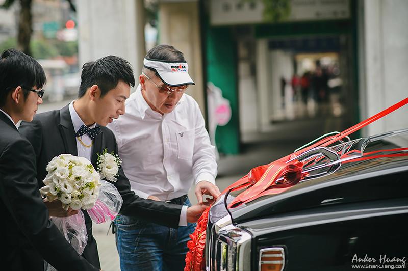 2014-03-16 婚禮紀錄0042