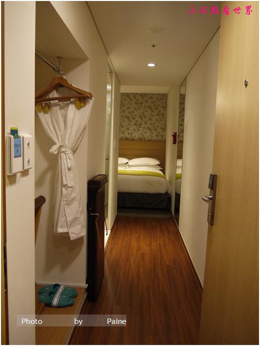 明洞Nine Tree Hotel (18).JPG