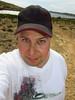 me (netman007 (Andre` Cutajar)) Tags: flowers sky sun nature chapel malta andre quotes gozo mediterrean cutajar commino