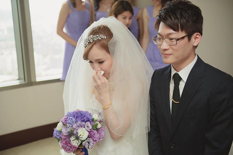 遠東飯店婚攝,遠東飯店,香格里拉台北遠東國際大飯店,婚攝小寶,台北婚攝,新祕婕米,妍色婚禮錄影,主持人旻珊,DSC_0537