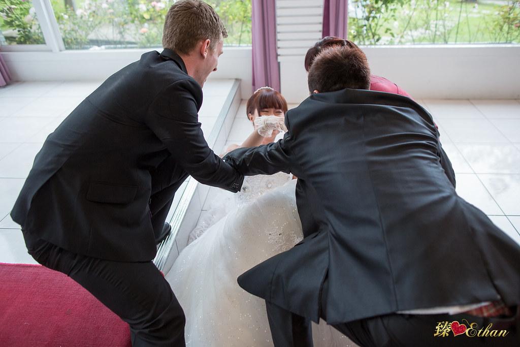 婚禮攝影, 婚攝, 大溪蘿莎會館, 桃園婚攝, 優質婚攝推薦, Ethan-095
