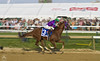 """California Chrome • <a style=""""font-size:0.8em;"""" href=""""http://www.flickr.com/photos/47141623@N05/14209316154/"""" target=""""_blank"""">View on Flickr</a>"""