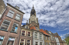 """Delft • <a style=""""font-size:0.8em;"""" href=""""http://www.flickr.com/photos/45090765@N05/14236590632/"""" target=""""_blank"""">View on Flickr</a>"""