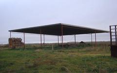 Farm 2525 Cashmere Road, Widgelli NSW