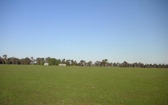 . Romsey, Walbundrie NSW