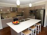6 Tallowwood Drive, Gunnedah NSW
