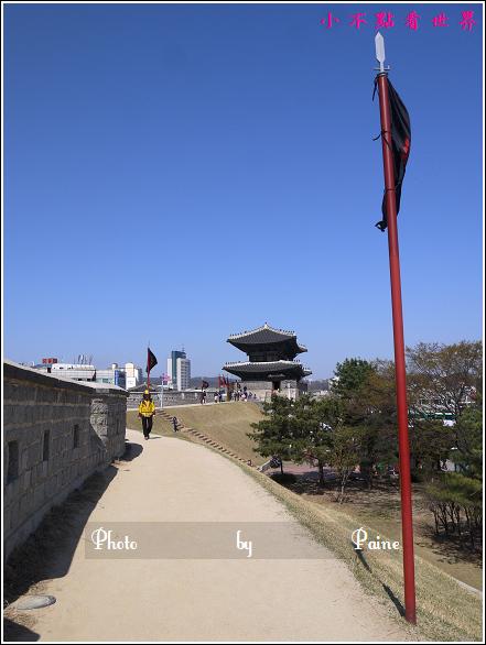 水原華城一日遊 (76).JPG