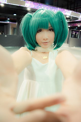 Ranka Lee #5