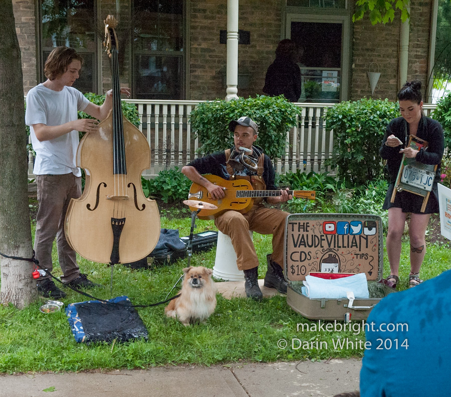 Grand Porch Party 2014 186