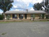 7 Kadina Street, Alectown NSW 2870