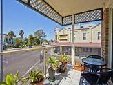 2/74 Hannell Street, Wickham NSW